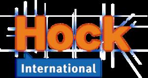hock cma review course