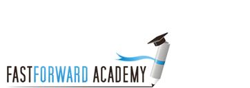 fastforward academy cma