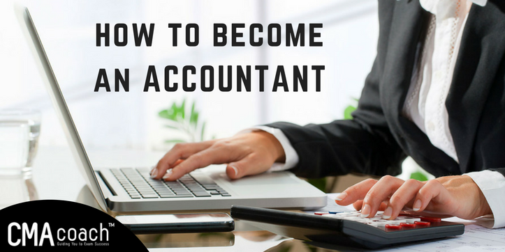 why i want to be an accountant 9 signs you need an accountant in addition, you don't want to miss key information or make mistakes early that could cost you down the road.