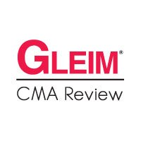 Gleim CMA Review