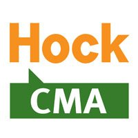 Hock CMA Review