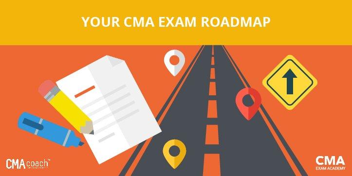 CMA Exam